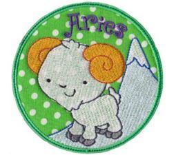 Little Zodiac 2