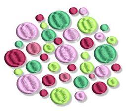 Lots of Dots 18