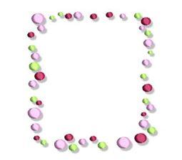 Lots of Dots 8