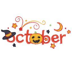 Months 10