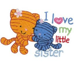 My Brother My Sister 4c