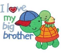 My Brother My Sister 5a