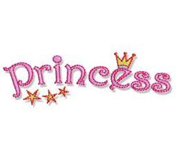 My Fair Princess 12