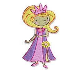My Fair Princess 2
