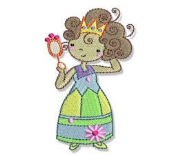 My Fair Princess 3