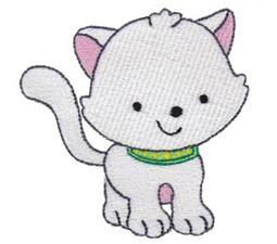 My Pet 1