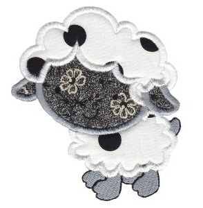 My Pet Applique 11