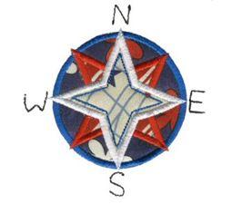 Nautical Applique 3