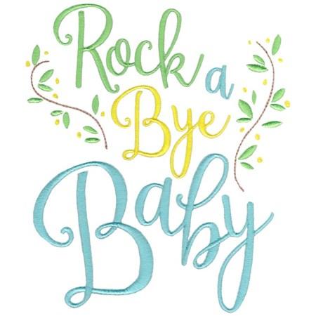 Nursery Rhymes Sentiments 10
