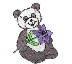 Pandamonium 5