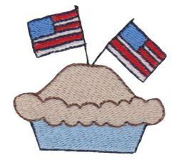 Patriotic Minis 1