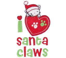 Pet Christmas 5