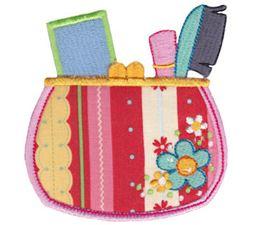 Pocket Mania 8