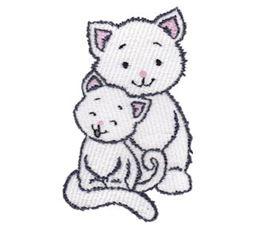 Precious Kittens 15