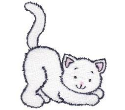 Precious Kittens 2