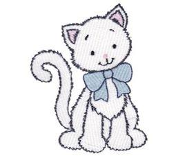 Precious Kittens 8