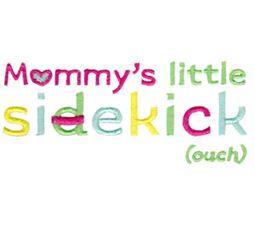 Pregnancy Sentiments 2