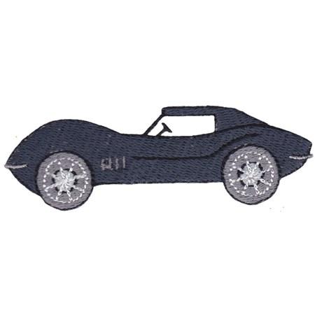 Race Cars 10