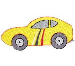 Race Cars 4