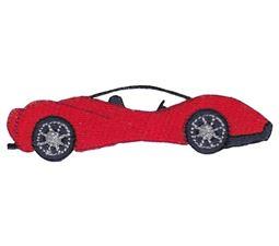 Race Cars 9