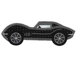 Race Cars Applique 10 5x7