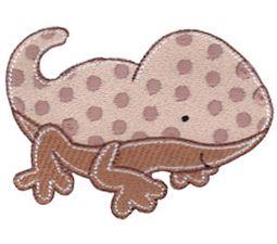Reptiles 12