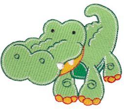 Reptiles 7