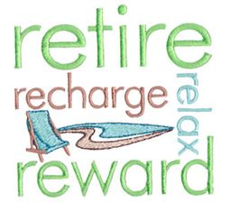 Retirement Sentiments 8