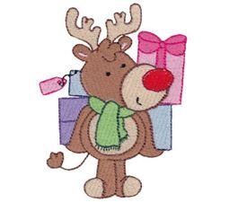 Rudolf 9