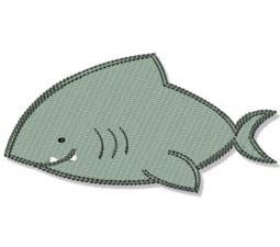 Sea Creatures 10