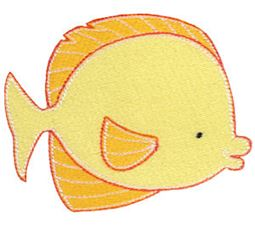 Sea Creatures Too 10