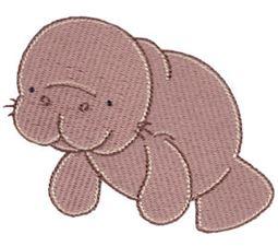 Sea Creatures Too 4