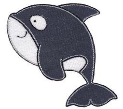 Sea Creatures Too 5