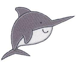 Sea Creatures Too 7