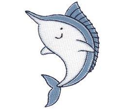Sea Creatures Too 8
