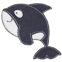 Sea Creatures Too