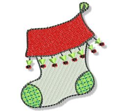 Simply Christmas 18