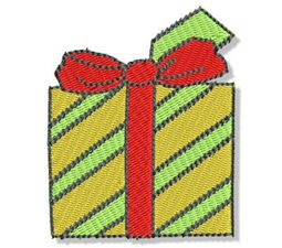 Simply Christmas 20