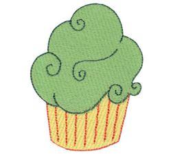 Simply Cupcakes 14