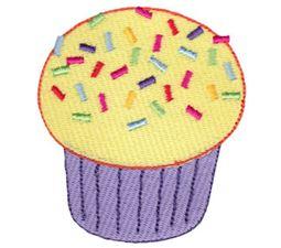 Simply Cupcakes 15
