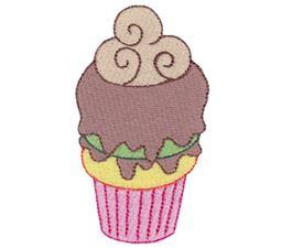 Simply Cupcakes 5