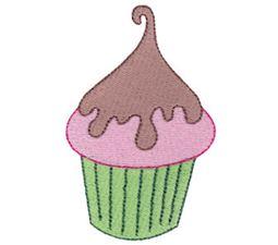 Simply Cupcakes 6