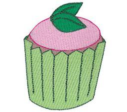 Simply Cupcakes 8