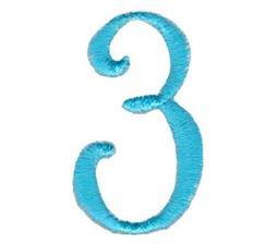 Smoothie Shoppe Alphabet 3