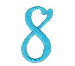 Smoothie Shoppe Alphabet 8