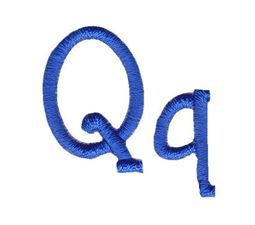 Snickerdoodle Font Q
