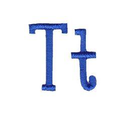 Snickerdoodle Font T
