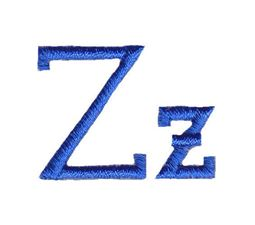 Snickerdoodle Font Z