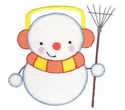 Snowbusiness 6