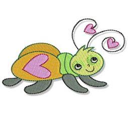 Snug As A Bug 3
